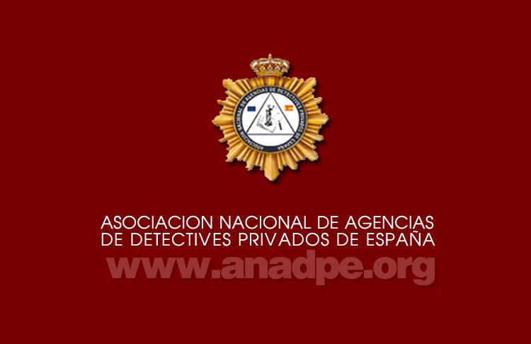 anadpe