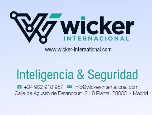 wickerpublicidad